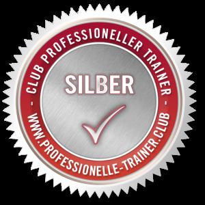 CLUB PROFESSIONELLER TRAINER